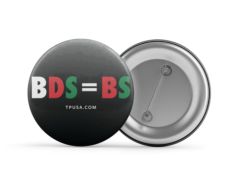 BDS=BS Black Button