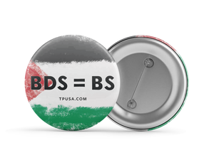 BDS = BS Flag Button