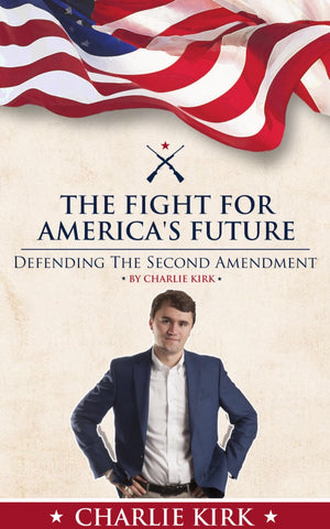 The Fight For America's Future