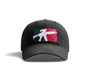 Freedom in all Calibers Hat