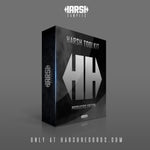 Harsh Toolkit 2 (Producers Edition)