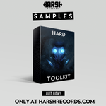Hard Toolkit