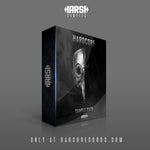 Hardcore Sample Pack