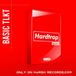 "Hard Trap Toolkit ""Basic Edition"""