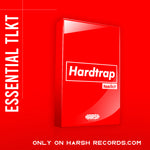 "Hard Trap Toolkit ""Essential Edition"""