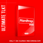 Hard Trap [Toolkit]