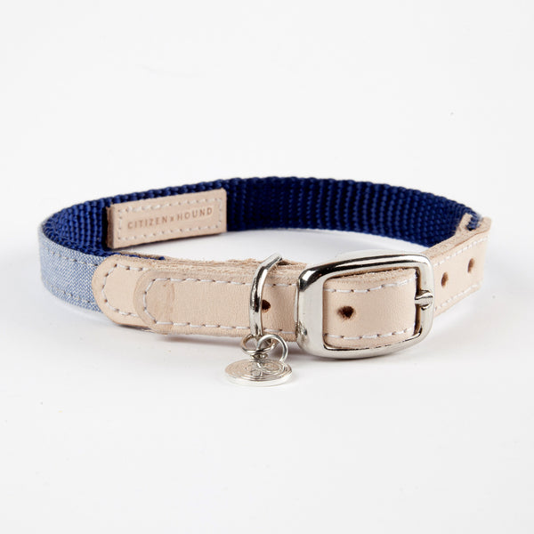 The Montauk Collar