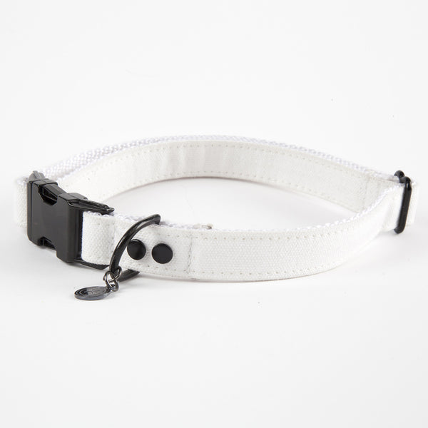 The Soho Collar