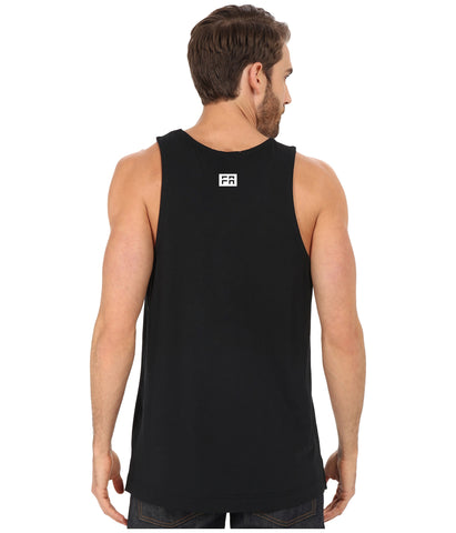 The Spartan Muscle Tank