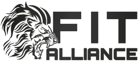 Fit Alliance