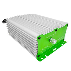 LUMii 1000w (400v) Electronic Dimmable Digital Ballast for DE Bulbs