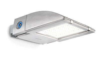 Philips OptiFlood 96 LED Surface Mounted Spot / Floodlight BVP506 Eco Range
