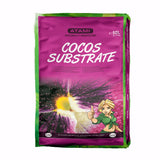 Atami Cocos Substrate 50L Hydroponic Grow Media Soil High Quality Compost Coco