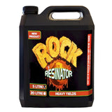 Rock Resinator Heavy Yields Flower Bloom Stimulator Monster Buds Hydroponics
