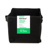 Root Nurse Fabric Pot Breathable Pots Hydroponics Container Grow Bag Plant Litre