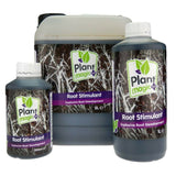 Plant Magic Root Stimulator Stimulant Strong Rooting Zone Hydroponics