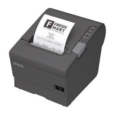 Epson TM-T88V Direct Thermal Printer - Calsentry