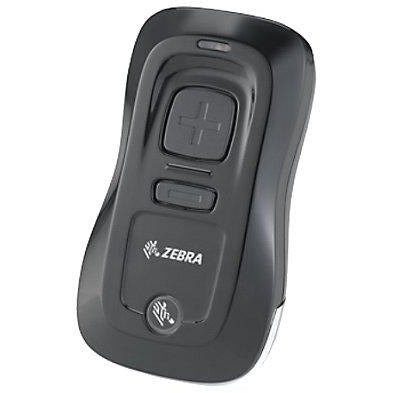 MOTOROLA CS3070 HANDHELD LED SINGLE-LINE LASER BARCODE READER - Calsentry