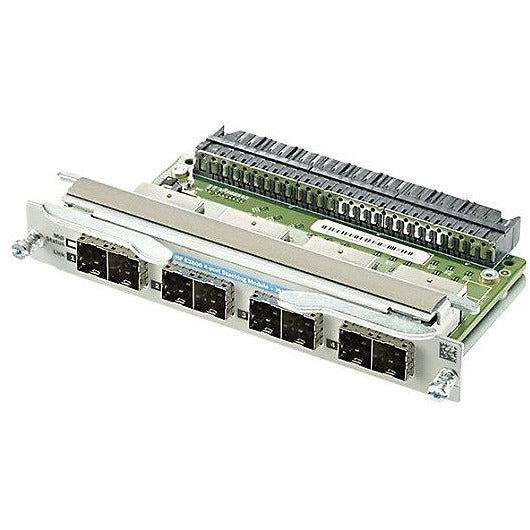 HP Network stacking Module - 4 Ports - Calsentry