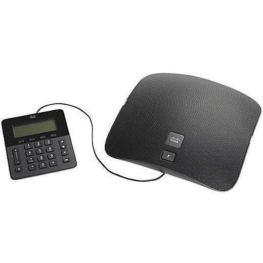 Cisco Unified IP Conference Phone 8831 - Calsentry