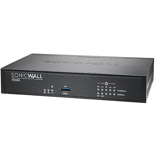 Dell SonicWALL Secure Upgrade Plus For SOHO - Subscrip - Calsentry