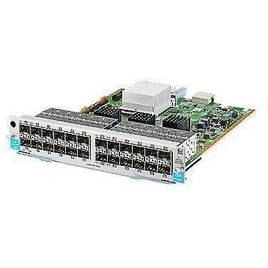 HPE Expansion Module - Calsentry