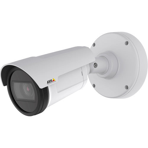 AXIS: P1427-LE NETWORK CAMERA - Calsentry