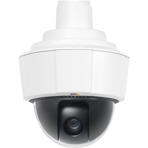 AXIS P5515 NTWK CAM 60HZ.. - Calsentry