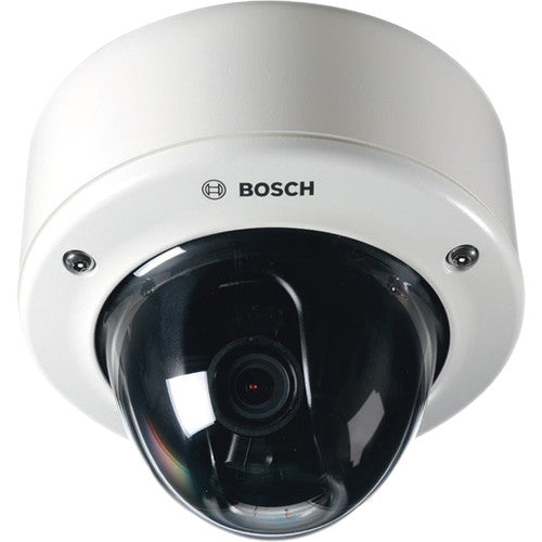 Bosch FlexiDome Starlight HD 720p60 VR NIN-733-V03IPS - Calsentry