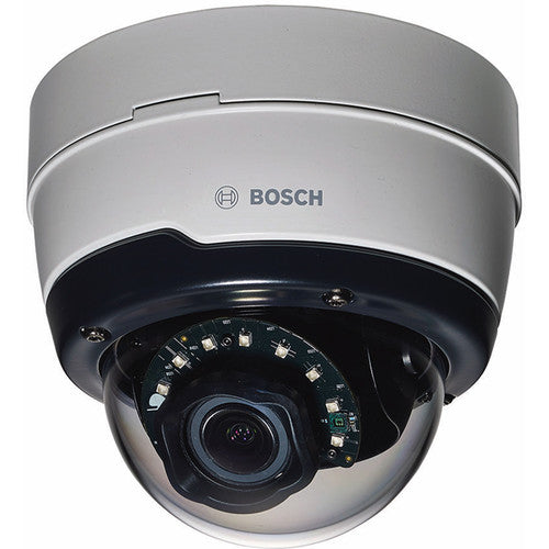 Bosch FlexiDome IP outdoor 5000 IR NDI-50051-A3 Netw - Calsentry