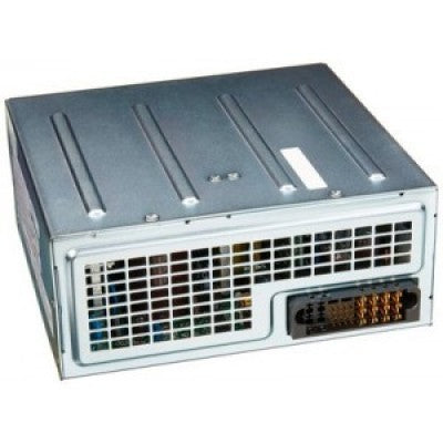 Cisco AC Power Supply PWR-3900-AC - Calsentry