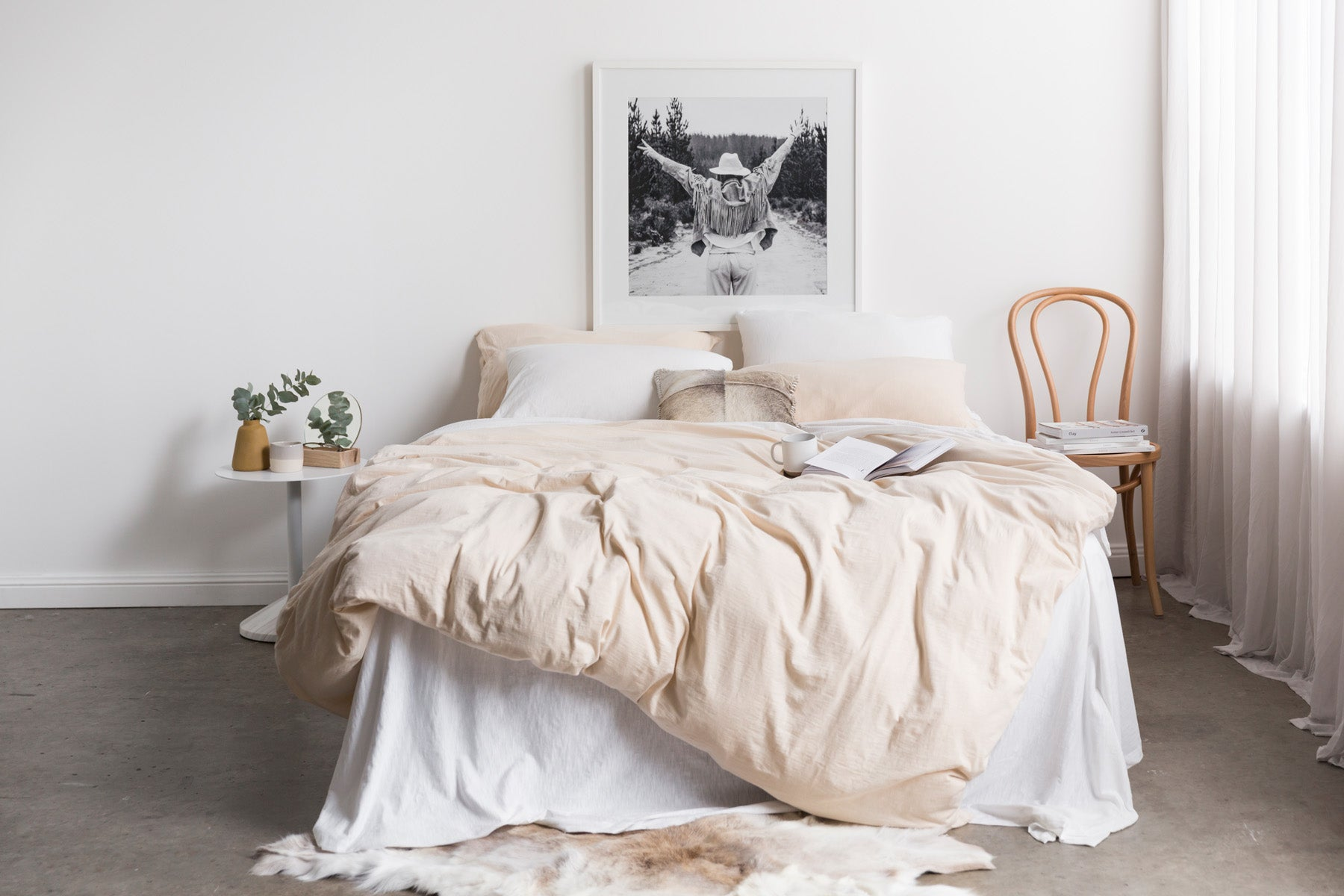 cover bedroom living jersey duvet australia abode covers soho stonewashed quilt