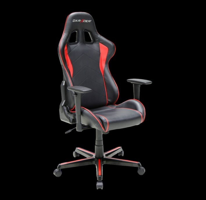 Best PC Gaming Chair