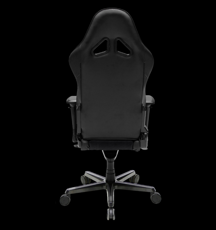 best working chair