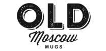 Old Moscow
