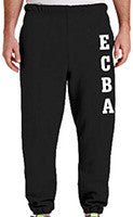ECBA Sweatpants