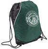 ECBA Cinch Bag