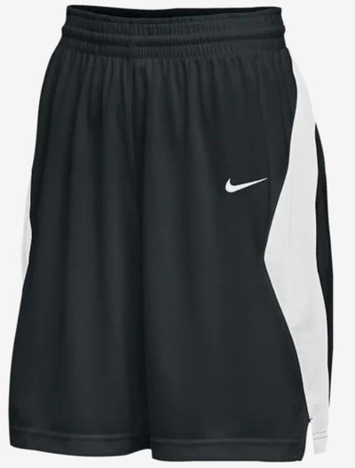 TOH Practice Shorts (4-HS)