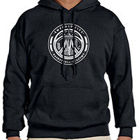 ECBA Hooded Sweatshirt