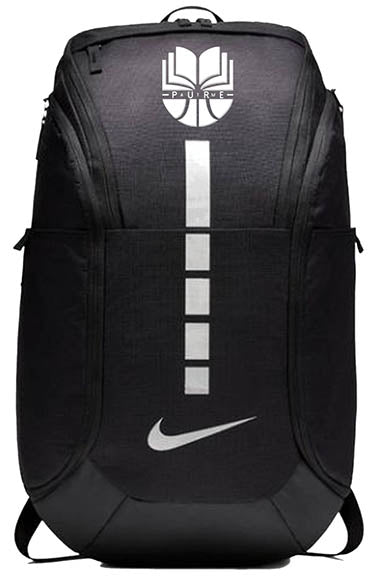 Team PURE Nike Pro Elite Backpack