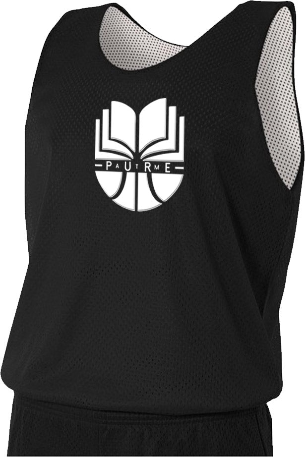 HS Team PURE Jersey