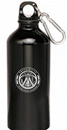 ECBA Water Bottle
