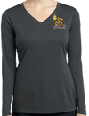 Team Legacy Ladies' Shooting Shirt