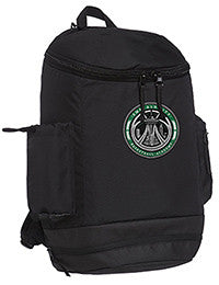 ECBA Basketball Backpack