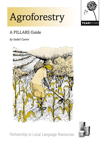 PILLARS: Agroforestry (English)
