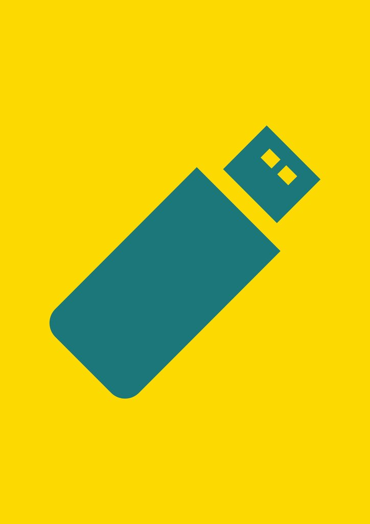 Tearfund Learn USB (Spanish)