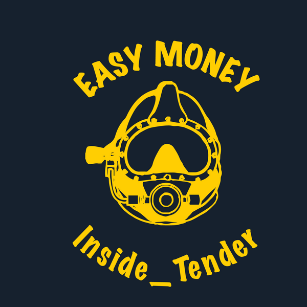Easy Money *LIMITED EDITION*