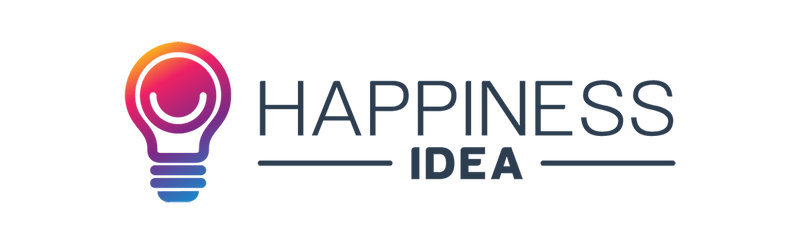 Happiness Idea