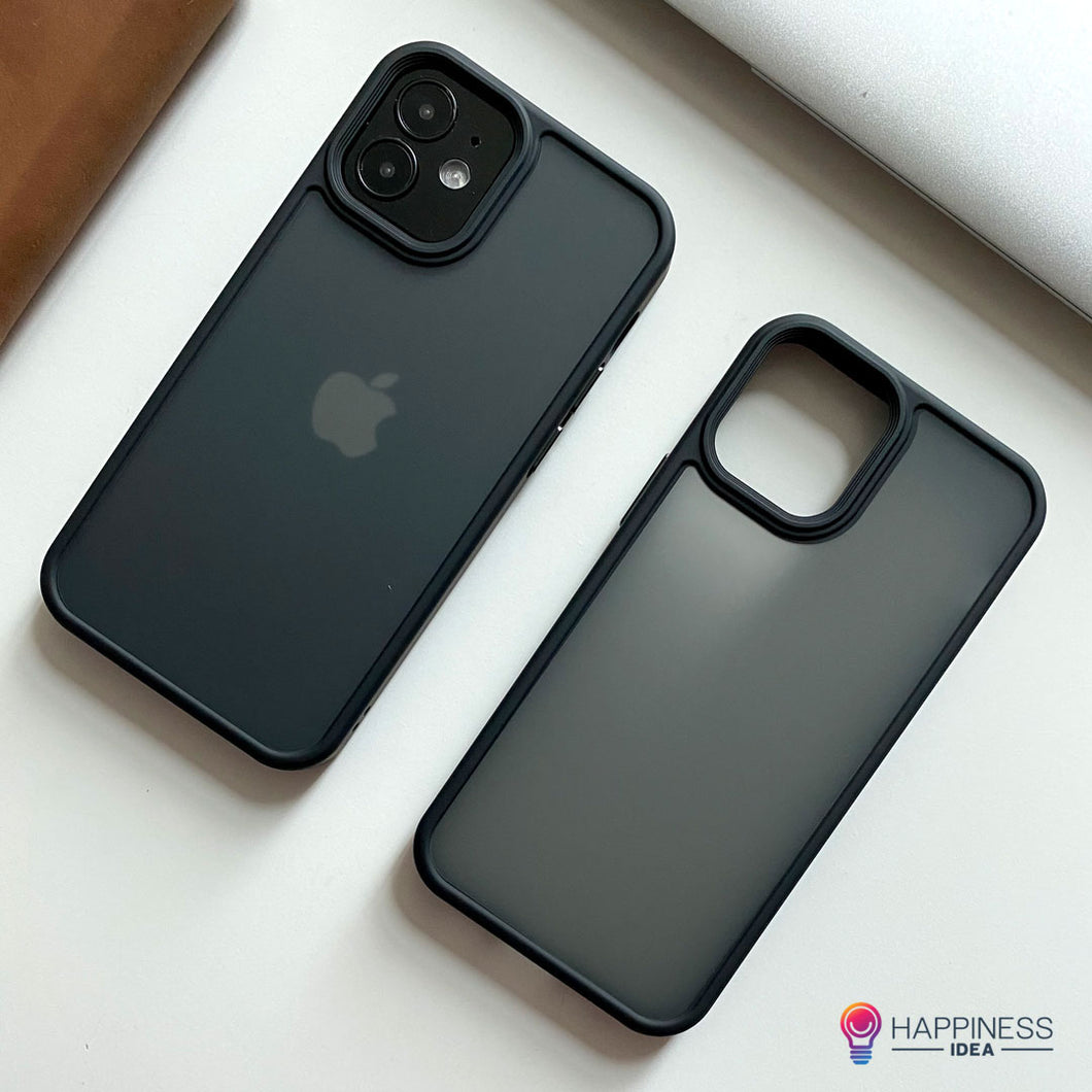 iPhone 12 Series Body Guard Case
