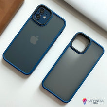 Load image into Gallery viewer, iPhone 12 Series Body Guard Case